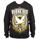 August Burns Red - Rescue & Restore (Sweat) [入荷予約商品]