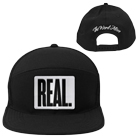 The Word Alive - Real (Snapback) [入荷予約商品]