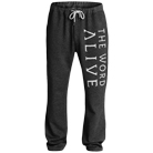 The Word Alive - Logo (Grey) (Sweatpants) [入荷予約商品]