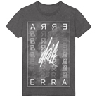 Erra - Eraaarre (Dark Heather) [入荷予約商品]