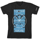 Touche Amore - Live On BBC [入荷予約商品]