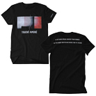 Touche Amore - Actions Speak Louder (Black) [入荷予約商品]