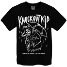 Knockout Kid - Reaper [入荷予約商品]