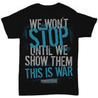 Conquer Divide - This Is War [入荷予約商品]