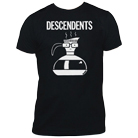 Descendents - Coffee! [入荷予約商品]