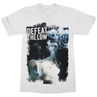 Defeat The Low - Album Art [入荷予約商品]