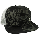 Metallica - Scary (Trucker Cap) [入荷予約商品]
