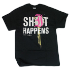 Everyone Dies In Utah - Shit Happens [入荷予約商品]