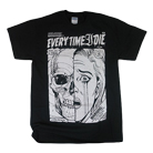 Everyone Dies In Utah - Horror [入荷予約商品]