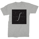 Forevermore - Square Integral Logo (Grey) [入荷予約商品]