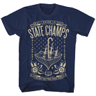 State Champs - Sinking Ship (Navy) [入荷予約商品]