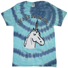 Waterparks - Unicorn (Coral Tie Dye) [入荷予約商品]
