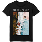 Waterparks - Ghost Pool Party [入荷予約商品]