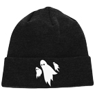 Waterparks - Ghost (Beanie) [入荷予約商品]
