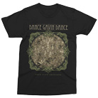 Dance Gavin Dance - Tree City [入荷予約商品]