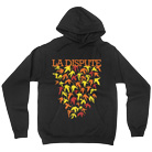 La Dispute - Autumn Leaves (Hoodie) [入荷予約商品]
