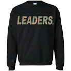Leaders - Floral (Sweat) [入荷予約商品]