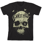 Cane Hill - Smile [入荷予約商品]