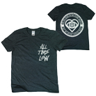 All Time Low - Future Hearts Lyric (Dark Heather) [入荷予約商品]