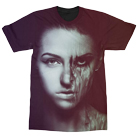 Chelsea Grin - Self Inflicted (All Over Print) [入荷予約商品]
