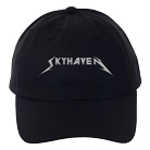 Skyhaven - Logo (Dad Hat) [入荷予約商品]