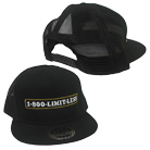 Tonight Alive - Limitless (Trucker Hat) [入荷予約商品]