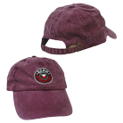 Roam - Deadweight (Maroon) (Dad Hat) [入荷予約商品]