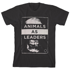 Animals As Leaders - Skull [入荷予約商品]