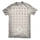 Animals As Leaders - Pattern (Tan) [入荷予約商品]
