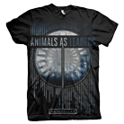 Animals As Leaders - Bars [入荷予約商品]