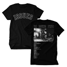 Issues - Doin' Fine [入荷予約商品]