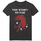 The Story So Far - Tiger [入荷予約商品]