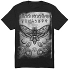 Altered Perceptions - Butterfly [入荷予約商品]