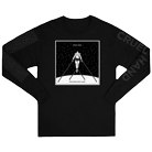 Cruel Hand - Your World Won't Listen (Long Sleeve) [入荷予約商品]