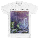 In Hearts Wake - Wizard [入荷予約商品]