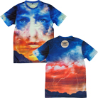 In Hearts Wake - Skydancer (All Over Sublimation) [入荷予約商品]