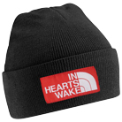 In Hearts Wake - Arch (Beanie) [入荷予約商品]