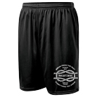 In Hearts Wake - Break From The Past (Mesh Shorts) [入荷予約商品]