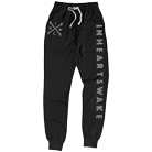 In Hearts Wake - Wolf (Sweatpants) [入荷予約商品]