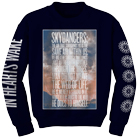 In Hearts Wake - Skydancers Monologue (Navy) (Sweat) [入荷予約商品]