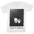Into It. Over It. - Masks [入荷予約商品]