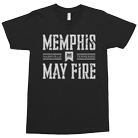 Memphis May Fire - Stack [入荷予約商品]