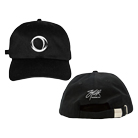 Sylar - Circle Logo (Dad Hat) [入荷予約商品]