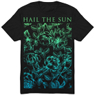 Hail The Sun - Flower [入荷予約商品]