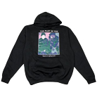 The Plot In You - Happiness (Hoodie) [入荷予約商品]