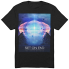 Set On End - The Dark Beyond [入荷予約商品]