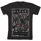 Makari - Ghost Stories [入荷予約商品]