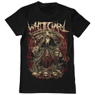 Whitechapel - The King Is Dead [入荷予約商品]