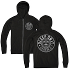 Sleep On It - Tiger (Hoodie) [入荷予約商品]