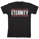 For All Eternity - For All [入荷予約商品]